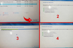 instalr windows 7 captura 3