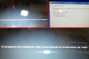 instalacion de windows captura 4